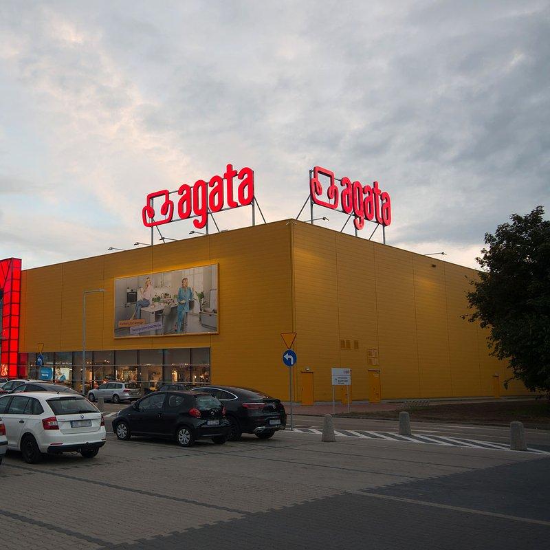 Agata SA (6).jpg