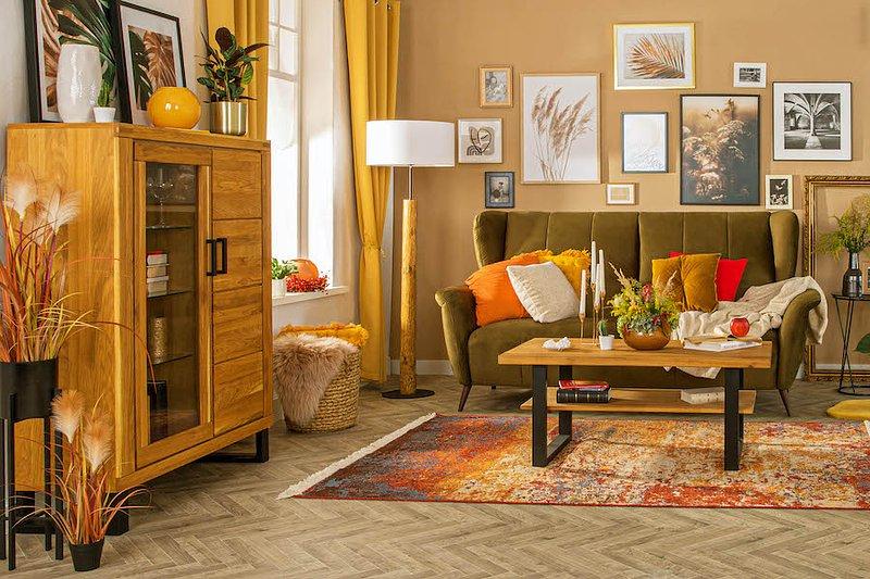 Salony Agata_salon w kolorach ziemi_2.jpg