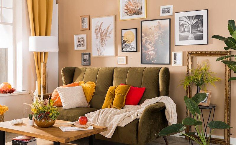 Salony Agata_salon w kolorach ziemi_7.jpg