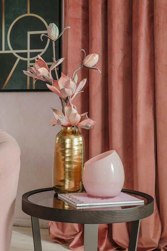Salony Agata_salon brudny roz_5.jpg