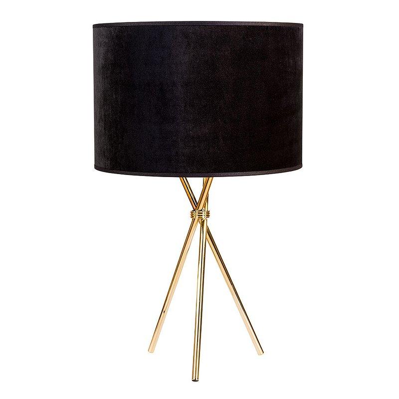 Salony Agata_Lampa stołowa TAGO_229zł.jpg