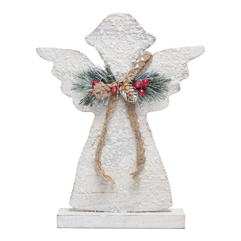 Artykuł dekoracyjny aniołek, 31,90 zł.jpg