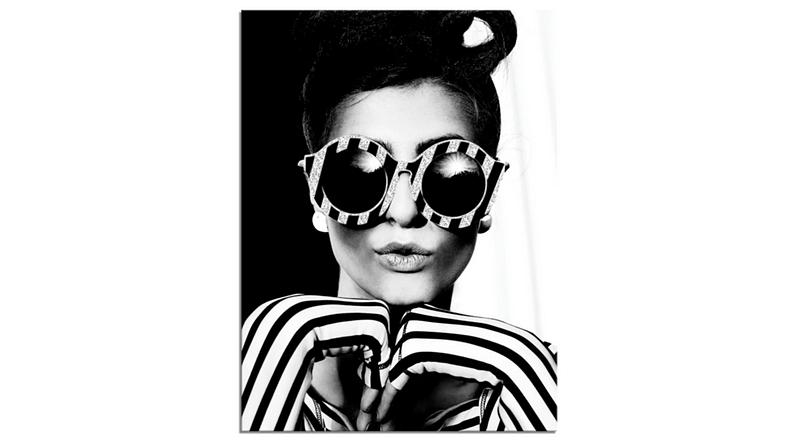 Agata SA_Obraz glasses.png