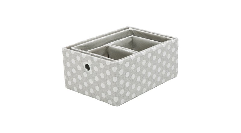 Agata SA_Komplet 4 pudełek.jpg