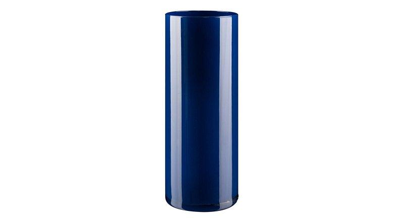 Agata SA_Wazon Cylinder.jpg