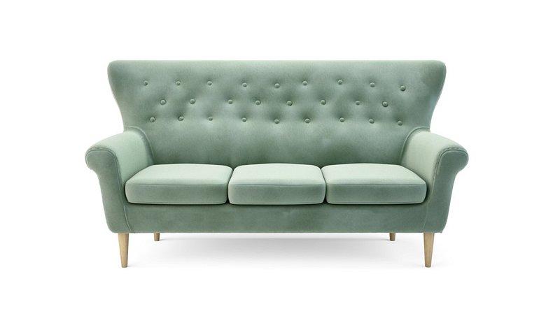 Agata SA_amelie-sofa-3os-front.jpg