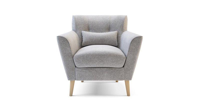 Agata SA_teddy-fotel-front.jpg