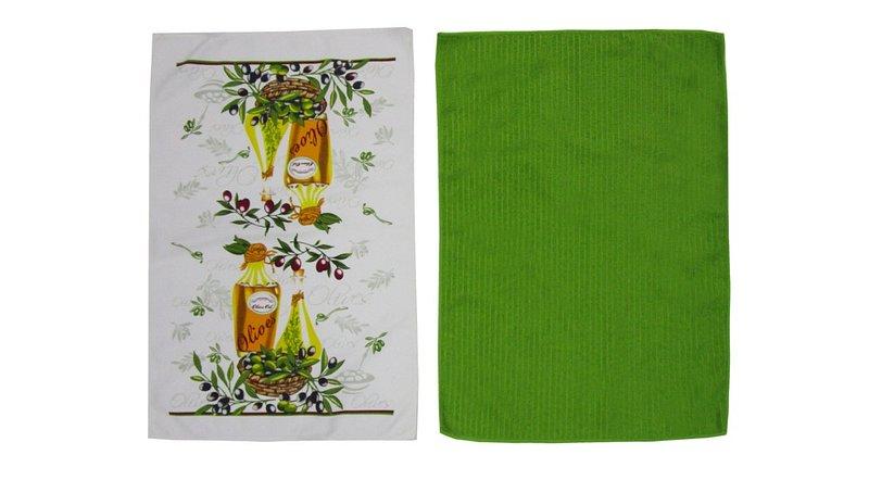 Agata SA_Komplet 2 ręczników.JPG