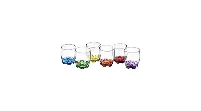 Agata SA_Komplet 6 szklanek.jpg