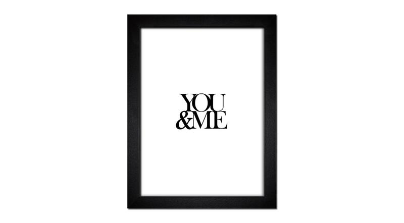 display-you-me-30x40-fr251.png