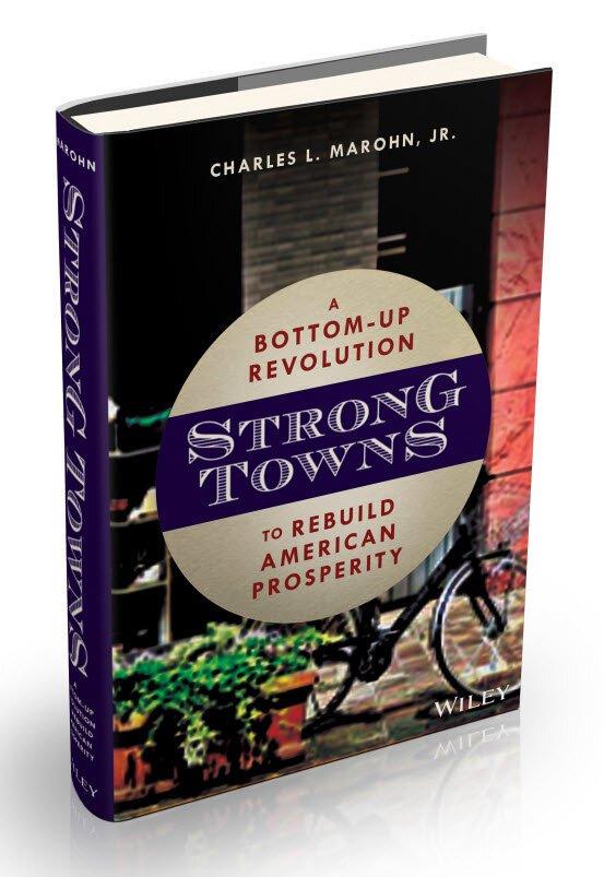 Strong+Towns+Book.jpeg