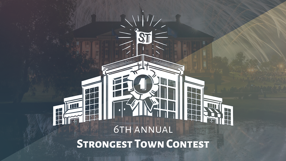 Strongest Town - FB Twitter.png