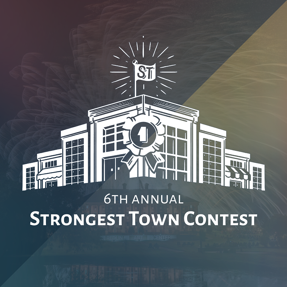 Strongest Town 1-1.png