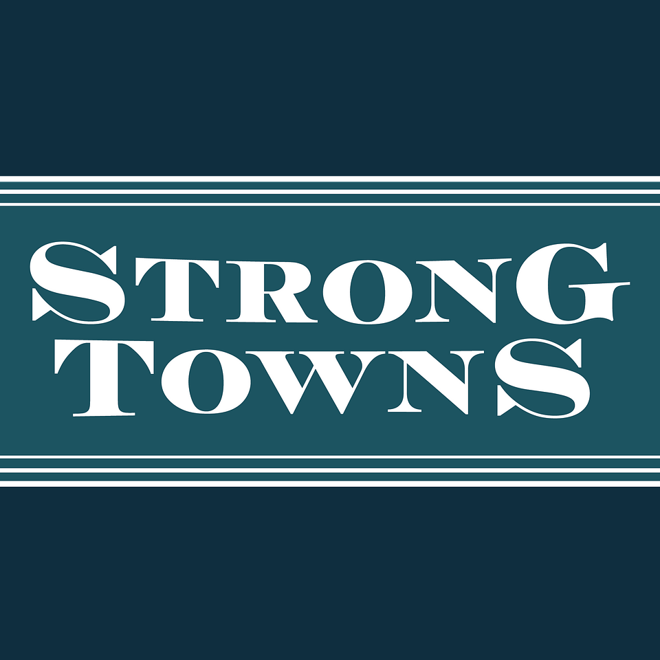 Strong Towns logo modifications-04.png