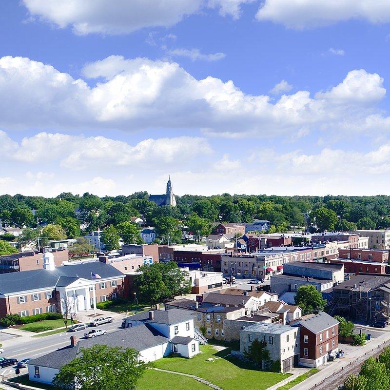 Lockport_Illinois_Credit_NeilWheeler.jpg