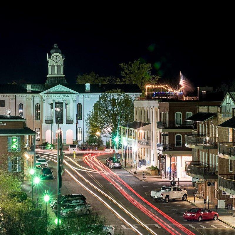 Oxford_Mississippi.jpeg