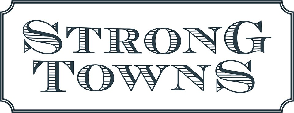 Strong Towns logo modifications-02.jpg