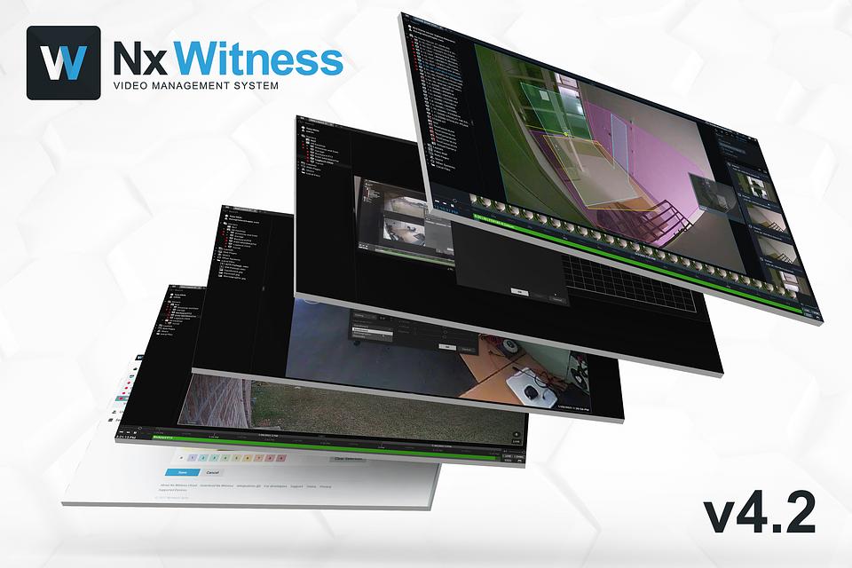 4-3 Nx Witness 4.2 Hero Image.png