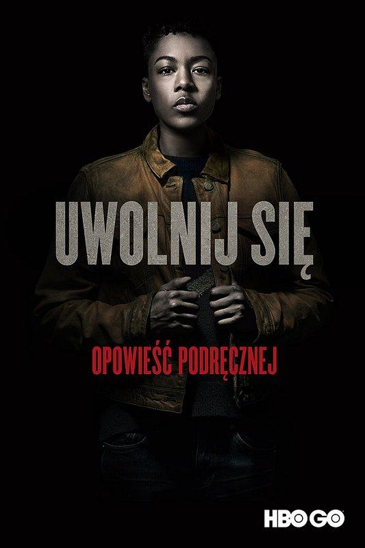 HBO_Ppowieść Podręcznej_VMLY&R Poland_04.jpg