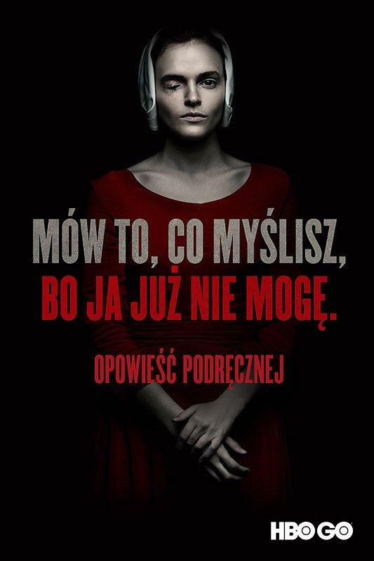 HBO_Ppowieść Podręcznej_VMLY&R Poland_03.jpg