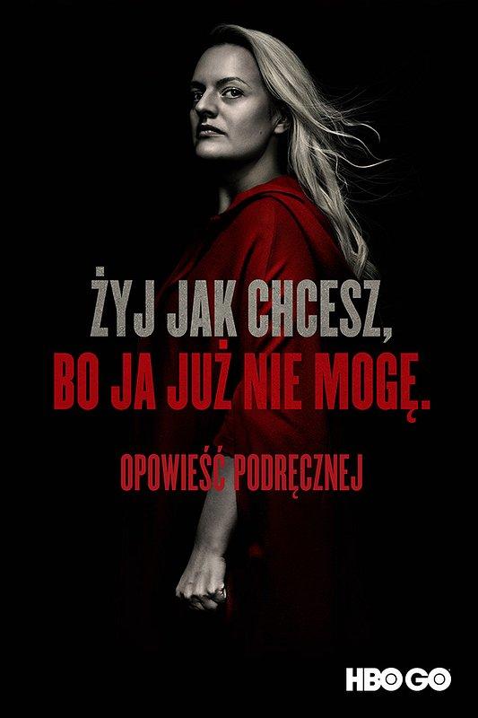 HBO_Ppowieść Podręcznej_VMLY&R Poland_01.jpg