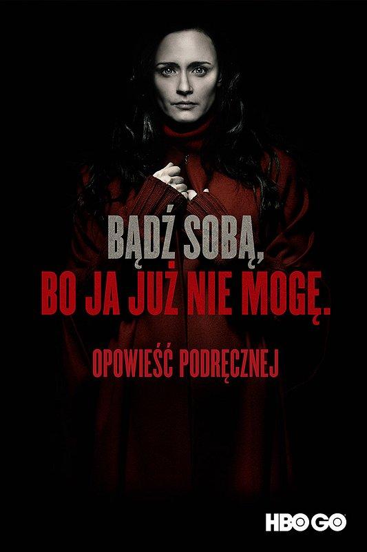 HBO_Ppowieść Podręcznej_VMLY&R Poland_02.jpg
