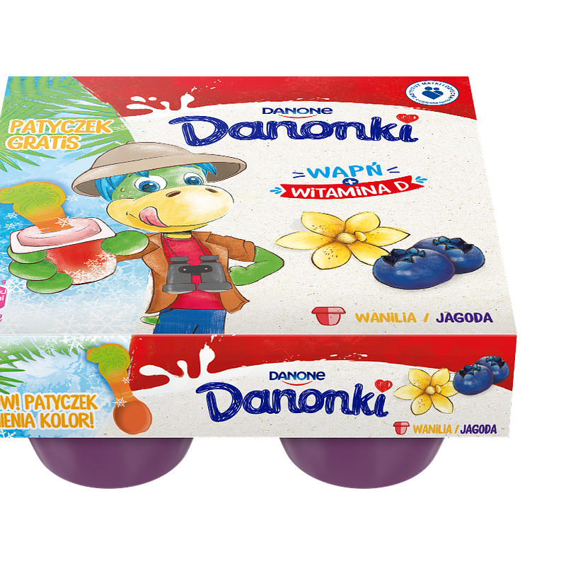 Danonki_wanilia_jagoda_VMLY&R Poland.png