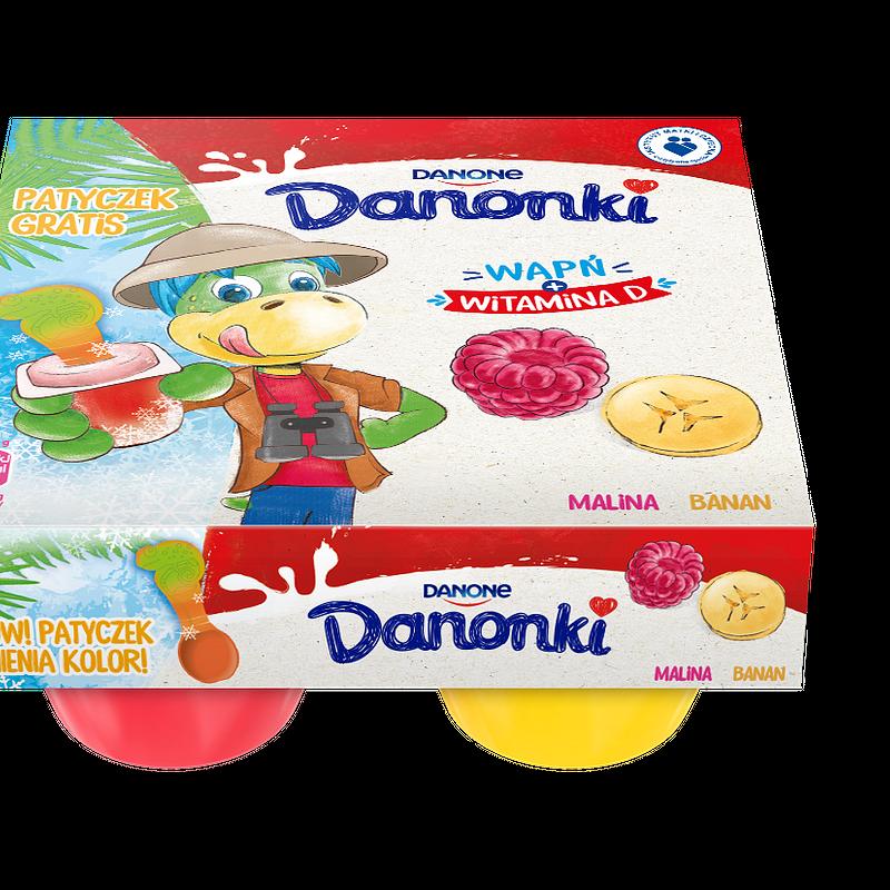 Danonki_malina_banan_VMLY&R Poland.png