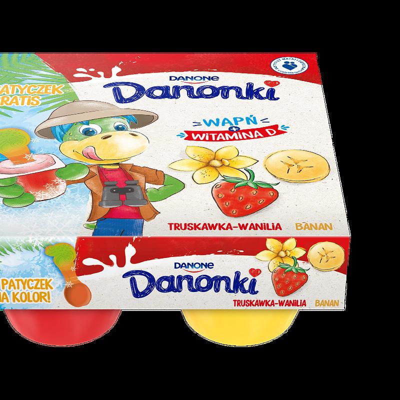 Danonki_truskawka_wanilia_banan_VMLY&R Poland.png