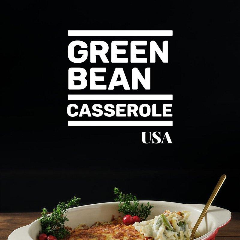 green-bean-casserole.jpg