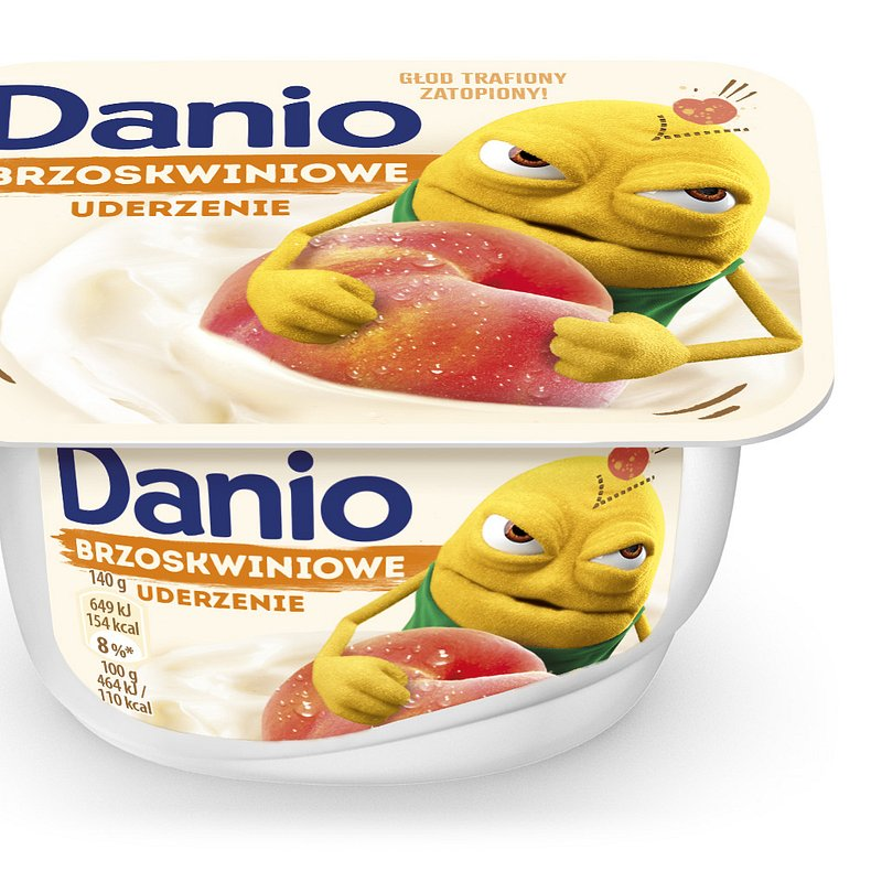 Danio kubek brzoskwinia.jpg