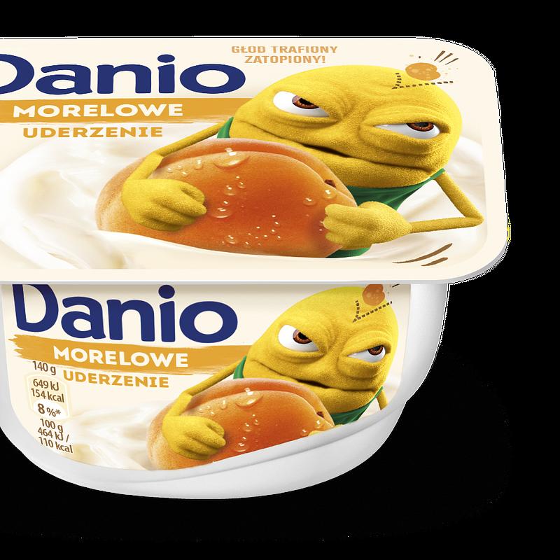 Danio kubek morela.png