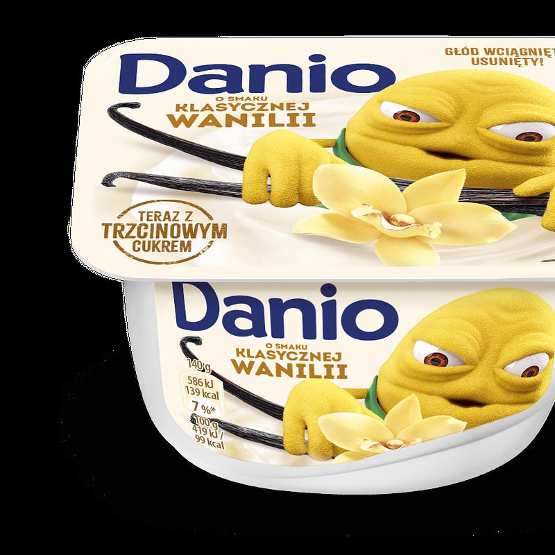 Danio kubek wanilia.png