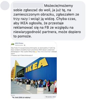 IKEA_02_dane.png