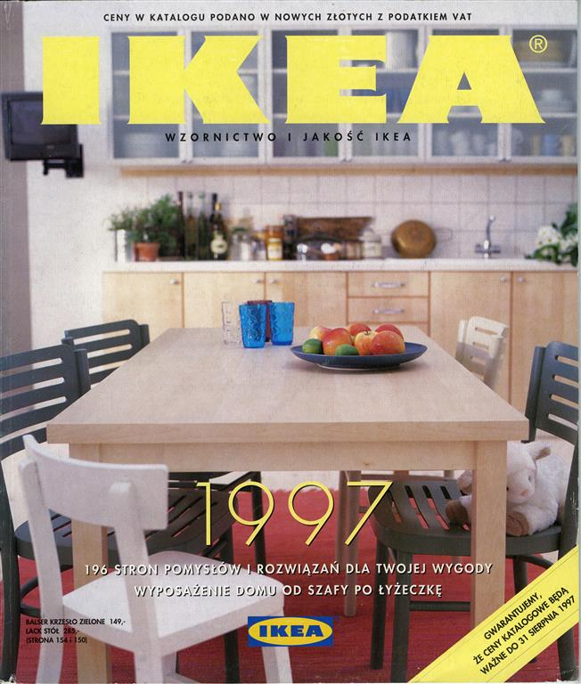 Katalog IKEA z roku 1997.jpg