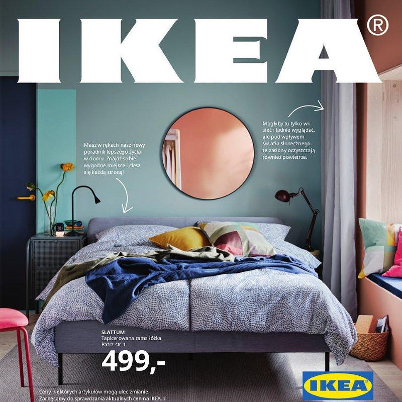Katalog IKEA 2021.jpg
