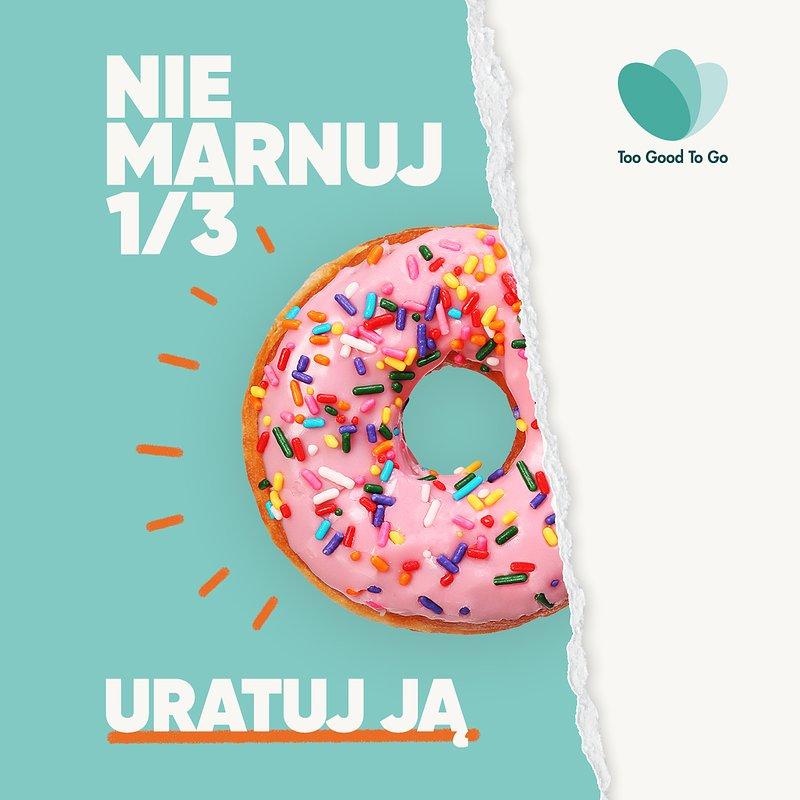 TGTG_Posts_1x1_donut.jpg