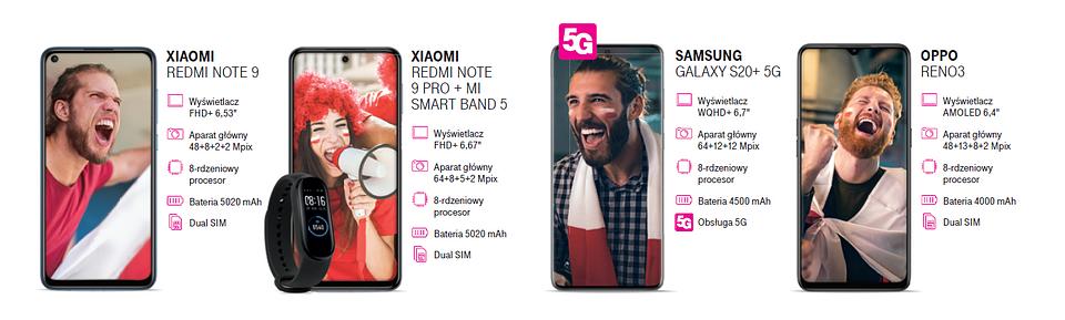 smartfony-w-ofercie-kibica_v2.png