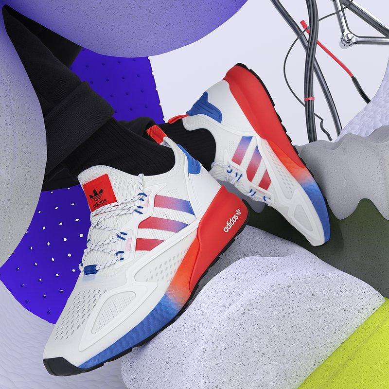 +PR-adidasOriginals_FW20_Pt2_ZX_OCT_FV9996_Onfoot_1.jpg