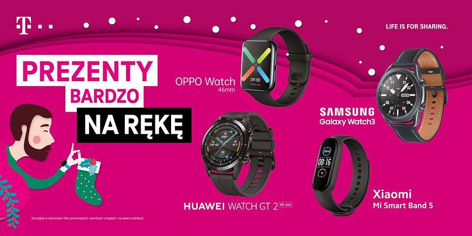 prezenty-bardzo-na-reke_smartwatche-i-smartbandy.jpg