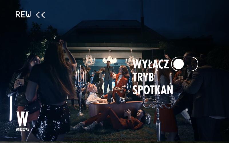 wylacz_tryb_spotkan_materialy_prasowe_1.png