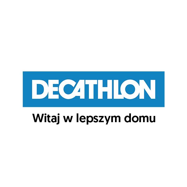 Logo_DCT.png