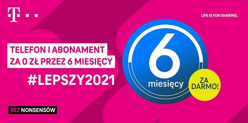 telefon-i-abonament-za-0-zl-przez-pol-roku---startuje-nowa-kampania-t-mobile.jpg