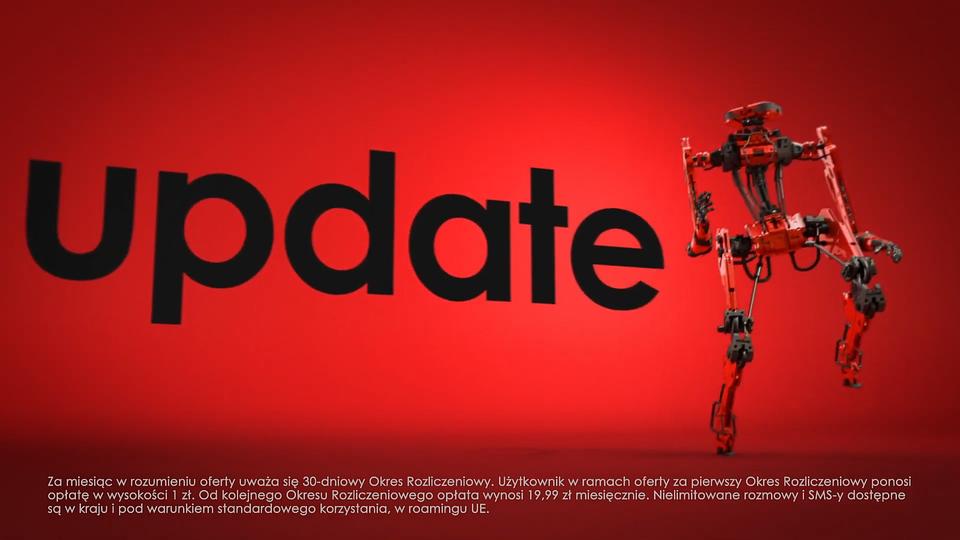 robot-heyah-01_update.png