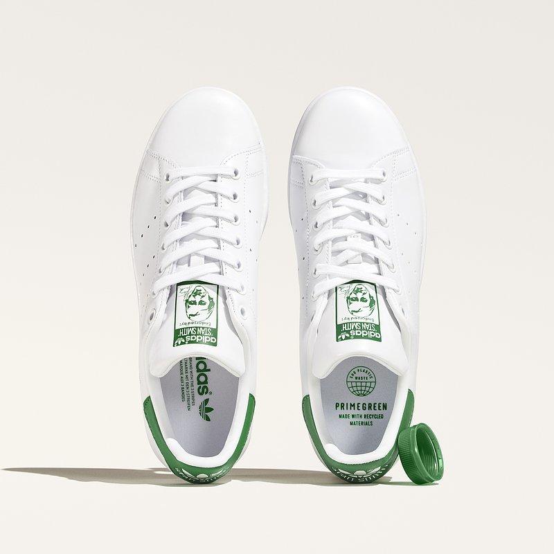 +PR-adidas_SS21_StanSmith_FX5502_Comparison_StillLife.jpg