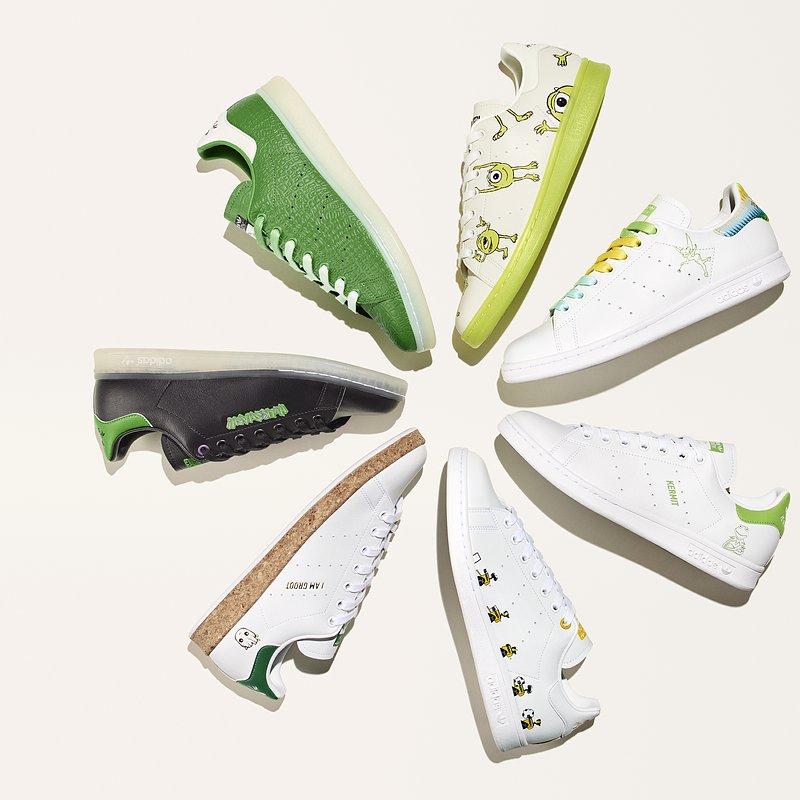 +PR-adidas_SS21_StanSmith_Group_StillLife.jpg