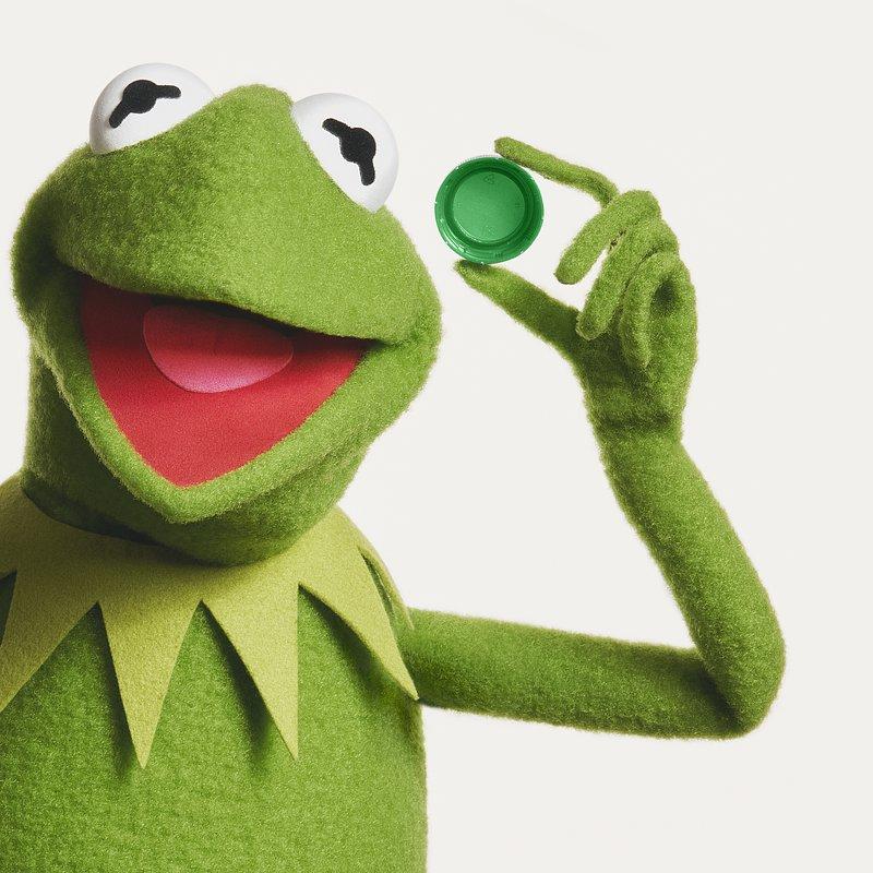 +PR-adidas_SS21_StanSmith_APR_Kermit_Portrait_Cap.jpg