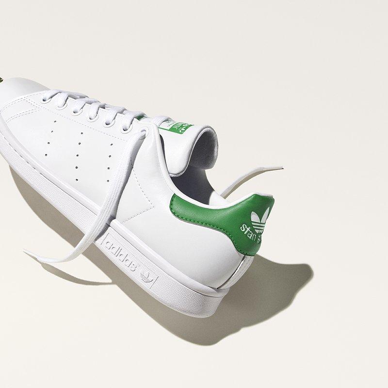 +PR-adidas_SS21_StanSmith_FX5502_StillLife_1.jpg