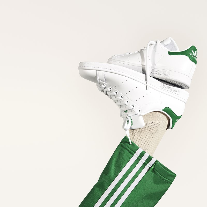 +PR-adidas_SS21_StanSmith_FX5502_OnFoot_Male_2.jpg