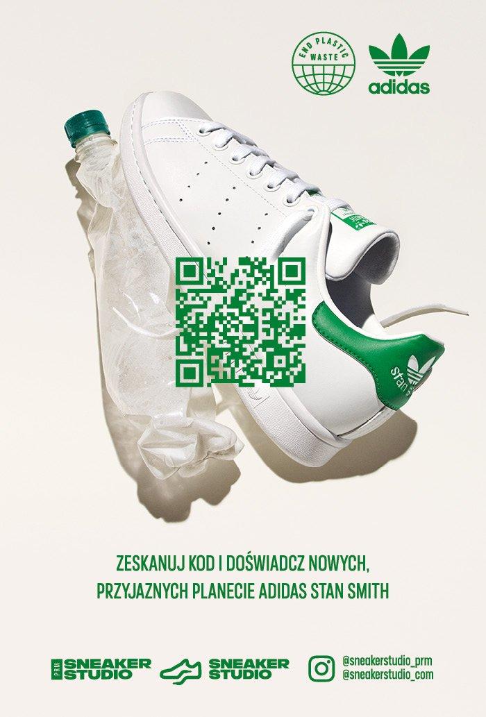 Adidas_StanSmith_AR.jpg